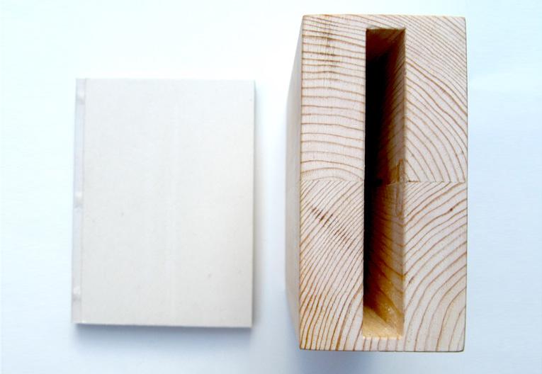 caja2